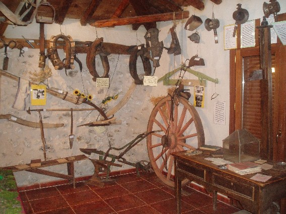 MuseoEtnografico-01