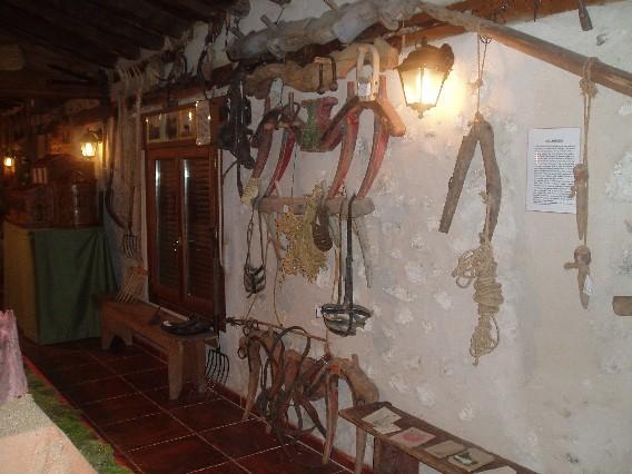 MuseoEtnografico-02