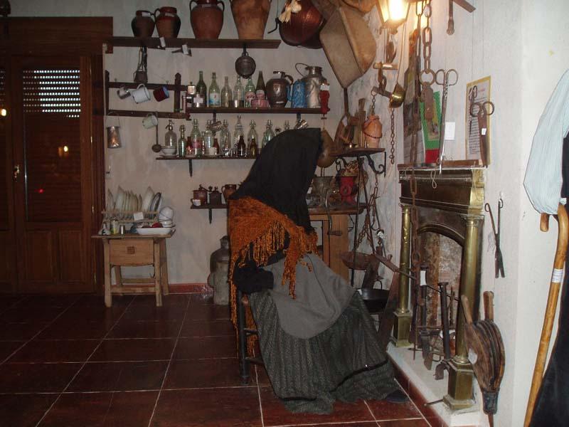 MuseoEtnografico-13