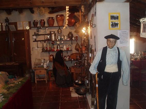 MuseoEtnografico-18