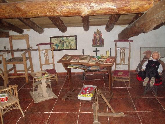 MuseoEtnografico-21