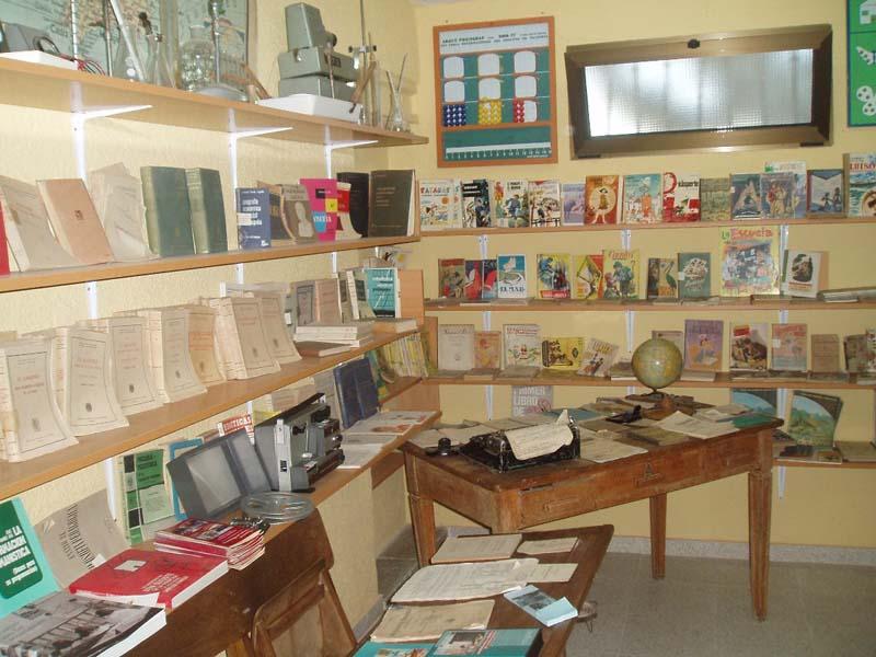 MuseoPedagogico-12