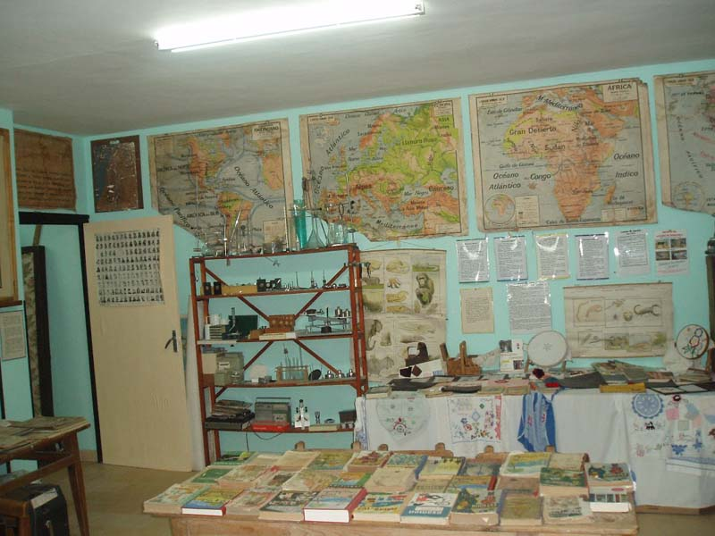 MuseoPedagogico-27