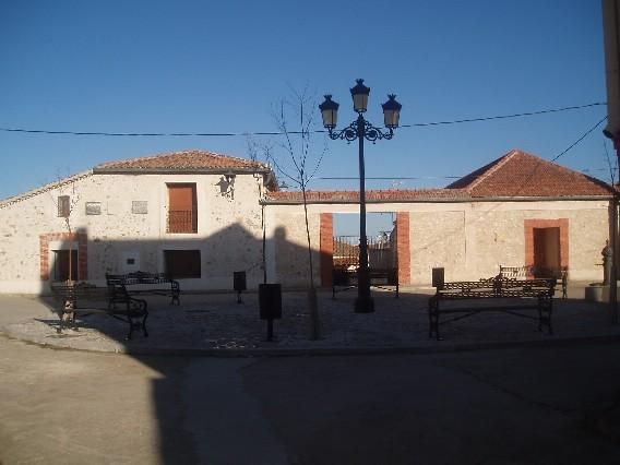 vistas-La_farola_de_la_