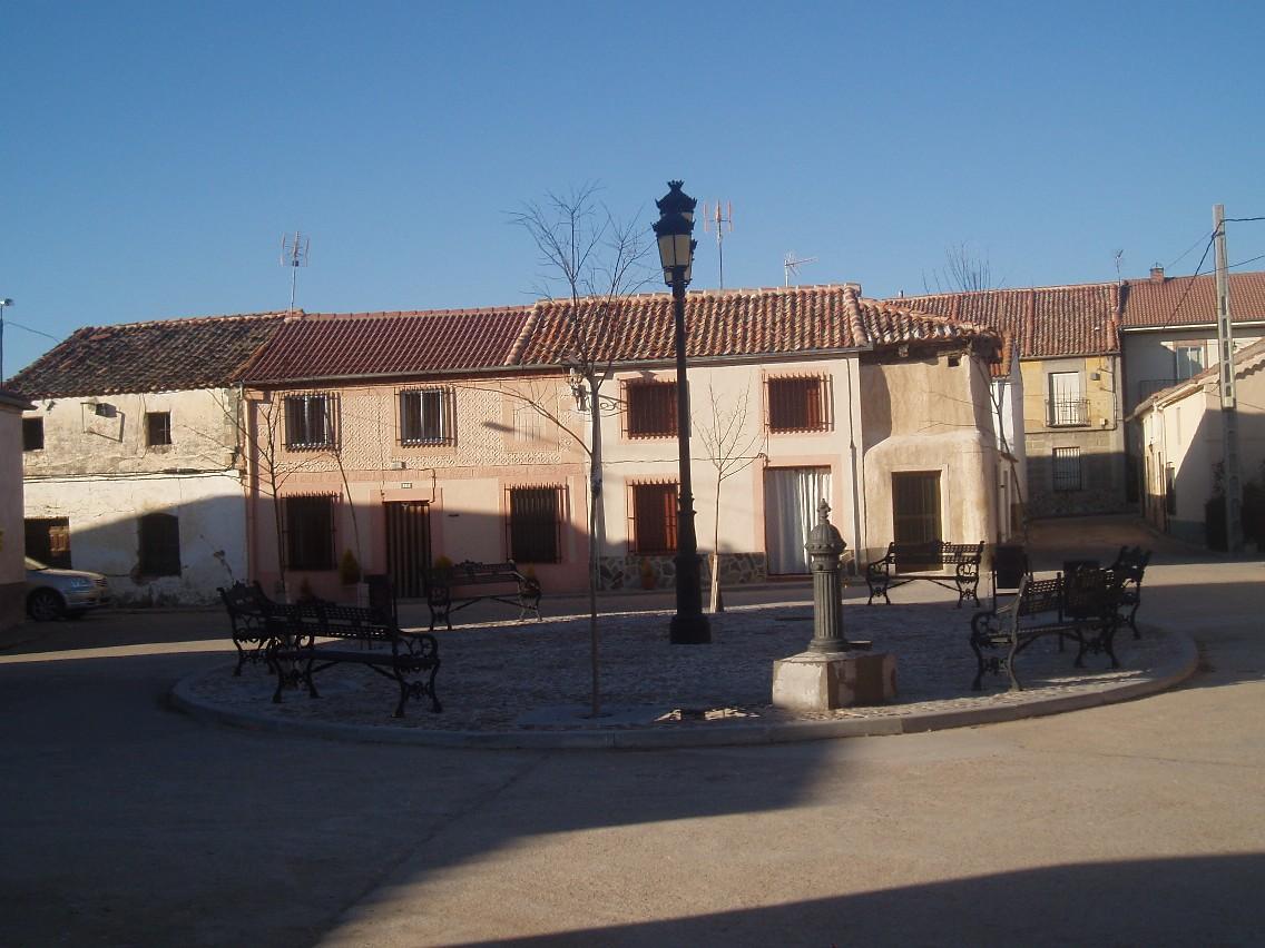 vistas-La_plaza