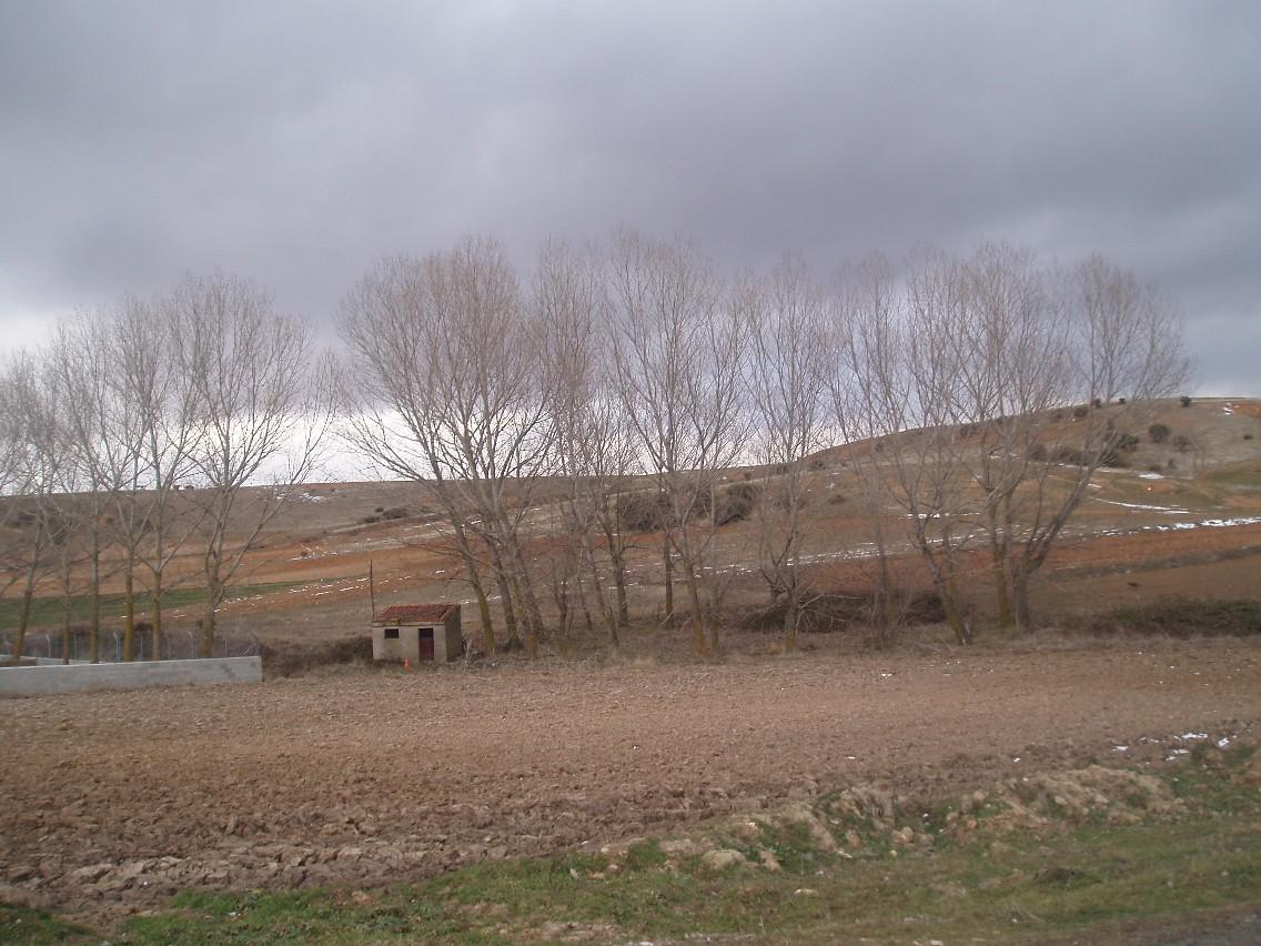 vistas-Las_cuestas
