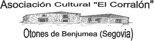 Otones de Benjumea