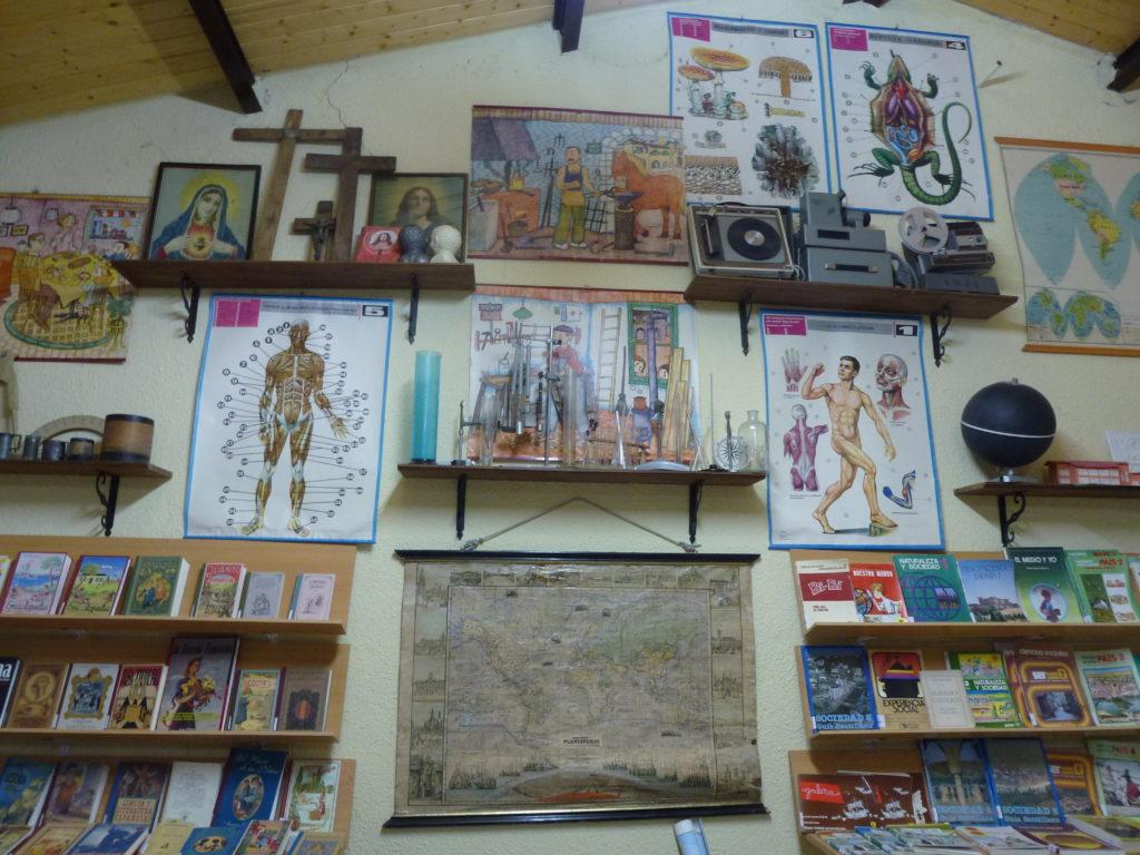 MuseoPedagogico-2018-07