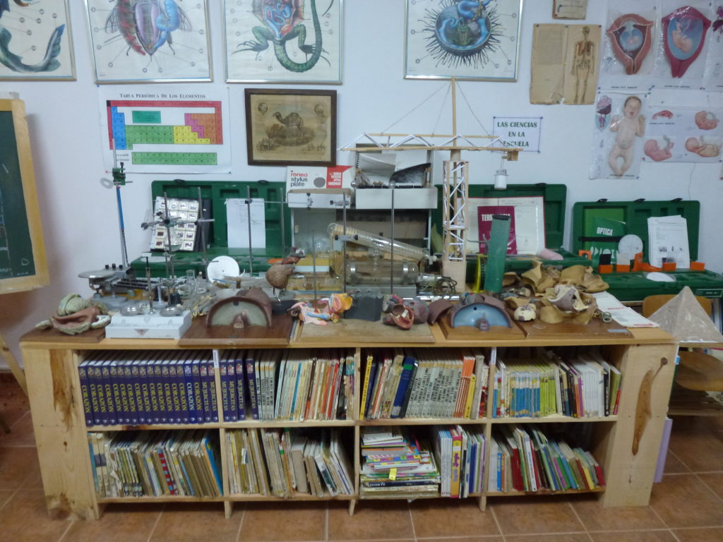 MuseoPedagogico-2018-16