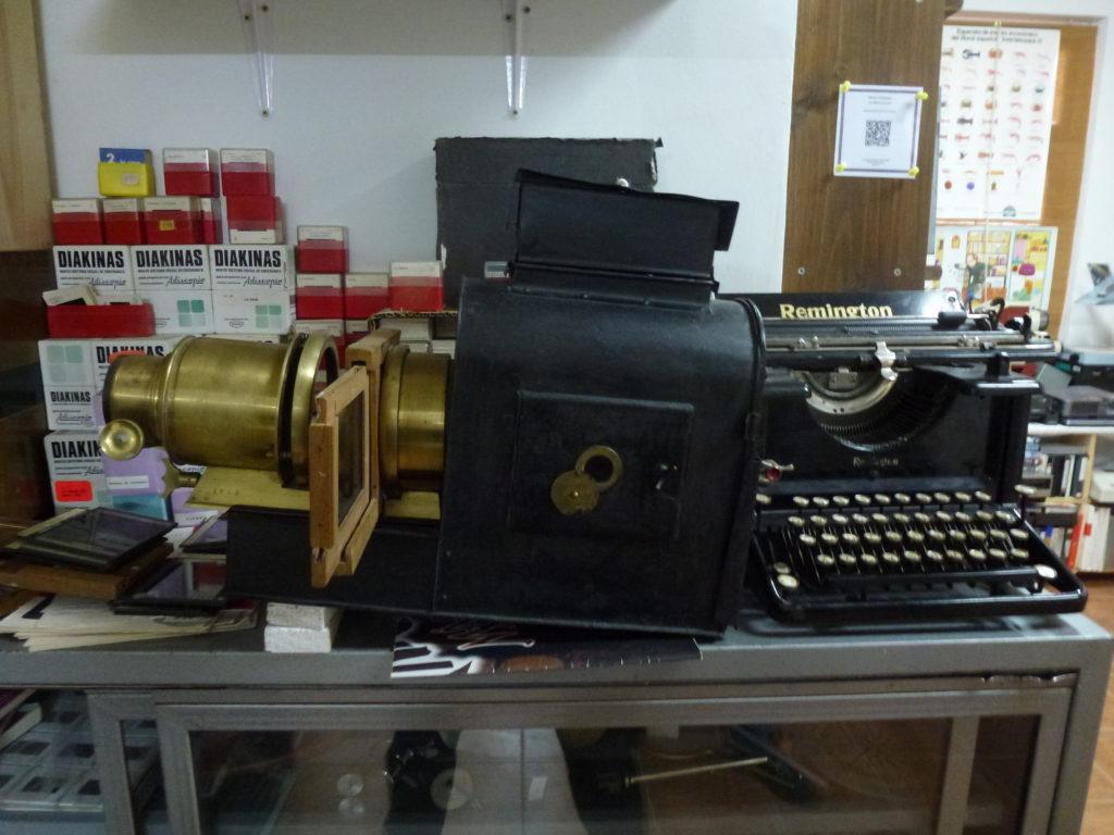 MuseoPedagogico-2018-17