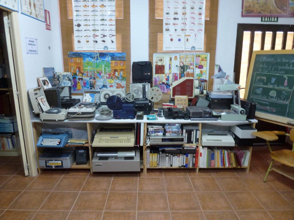 MuseoPedagogico-2018-19