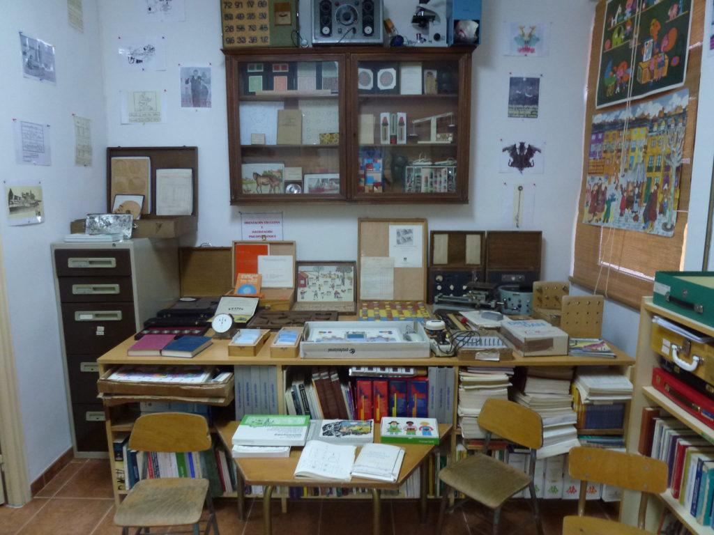 MuseoPedagogico-2018-20