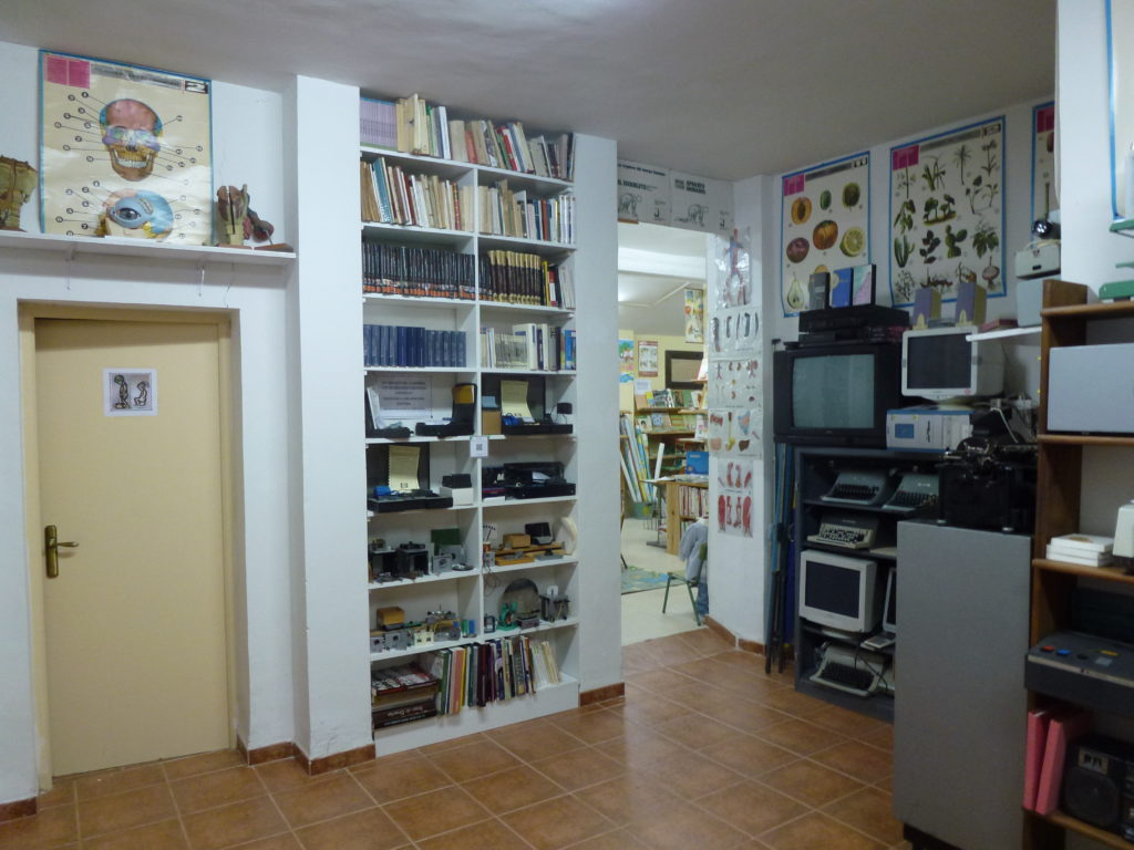 MuseoPedagogico-2018-23