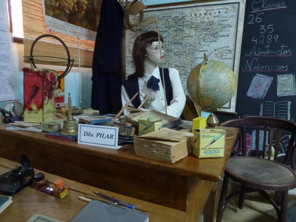 MuseoPedagogico-2018-37
