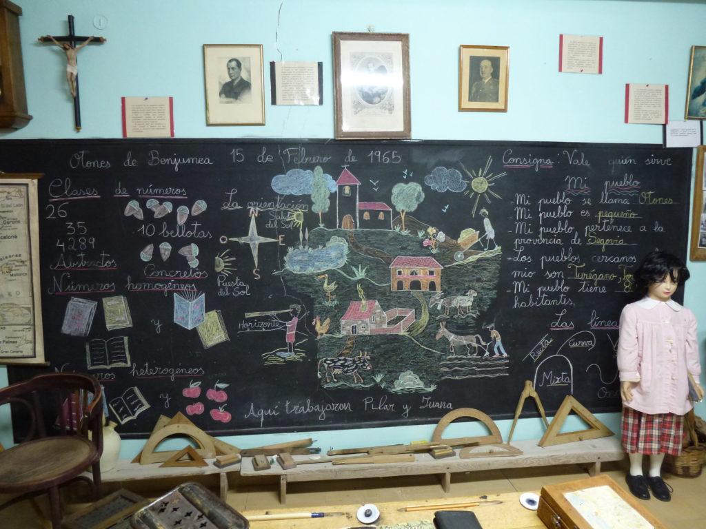 MuseoPedagogico-2018-38